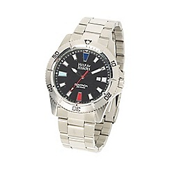 Help for Heroes - Men's Sekonda City Watch