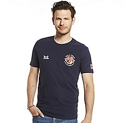 Help for Heroes - 10th Anniversary Men's T-Shirt