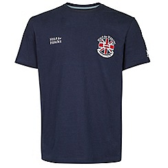 Help for Heroes - Est. 2007 t-shirt