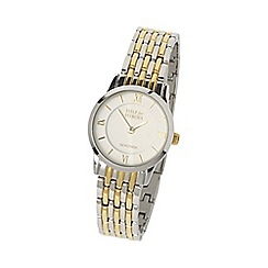 Help for Heroes - Women's Sekonda Dress Watch