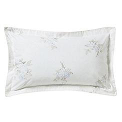 Bedeck - Ivory 'Dawn' cushion