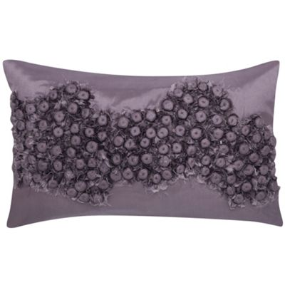Bedeck Lilac ´Lucca´ - . -