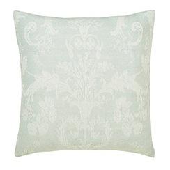 Helena Springfield - Pale Blue 'Serephina' cushion