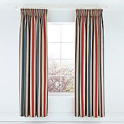 Curtains - Home | Debenhams