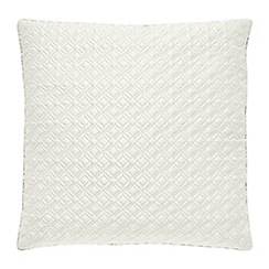 Hotel - Ivory 'Merton' pillowsham