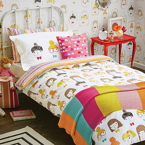 Childrens bedding - Home | Debenhams | Debenhams