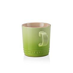 Le Creuset - Mug Palm