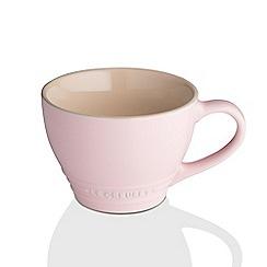 Le Creuset - Grand Mug Chiffon Pink