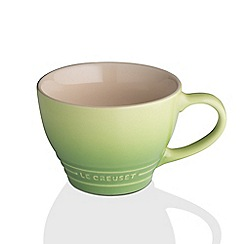 Le Creuset - Grand Mug Palm