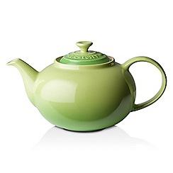 Le Creuset - Classic Teapot Palm