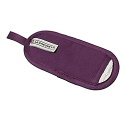 Le Creuset - Cassis handle glove