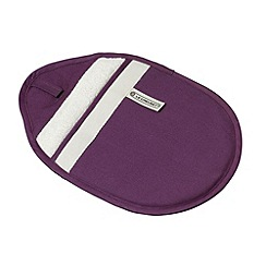 Le Creuset - Cassis pot holder