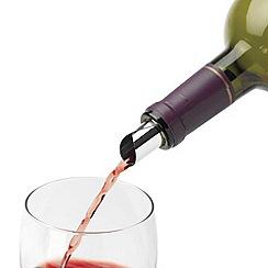 Le Creuset - WA-125 drip free pourers
