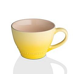 Le Creuset - Grand Mug Soleil