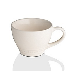 Le Creuset - Grand Mug Almond