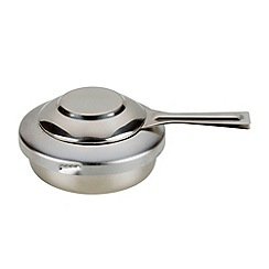 Le Creuset - Replacement Fondue Burner