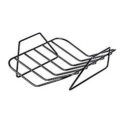Le Creuset - Toughened Non-Stick 31.5cm roasting rack