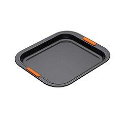 Le Creuset - Bakeware rectangular oven tray