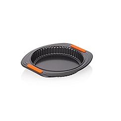 Le Creuset - Toughened Non-Stick Bakeware Quiche/Flan 20cm Tin