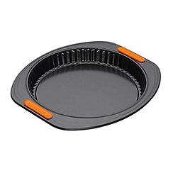 Le Creuset - Bakeware 26cm flan/quiche tin
