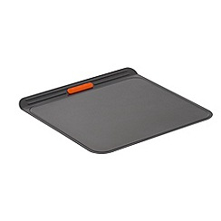 Le Creuset - Toughened Non-Stick Bakeware 38cm insulated cookie sheet