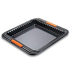 Le Creuset - Bakeware Square Tart Tin 23cm