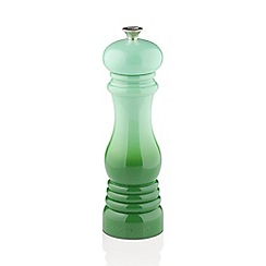 Le Creuset - Class Pepper Mill Rosemary