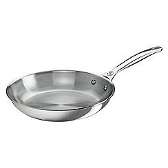 Le Creuset - SS EU 26cm Frying Pan U/C