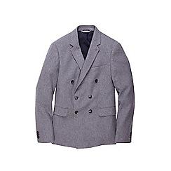 Burton - Grey blazer