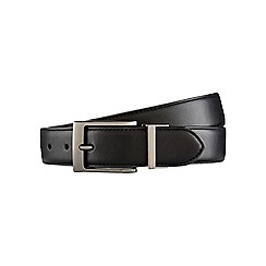 Burton - Smart reversible belt