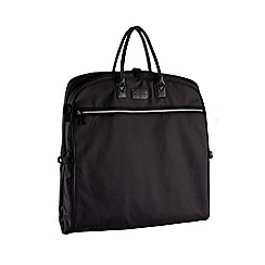 Burton - Travel suit carrier