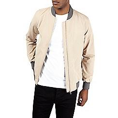 Burton - Stone bomber jacket