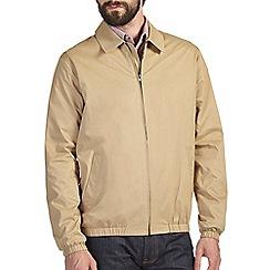 Burton - Stone harrington jacket