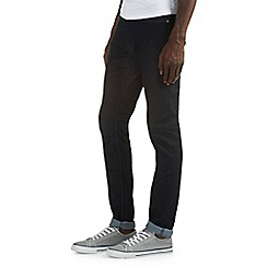 Burton - Rinse wash super skinny jeans