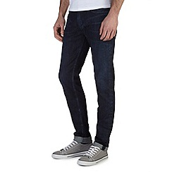 Burton - Dark wash skinny jeans