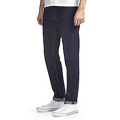 Burton - Rinse skinny jeans