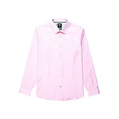 Burton - Pink long sleeve shirt
