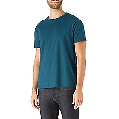 Burton - Dark green t-shirt