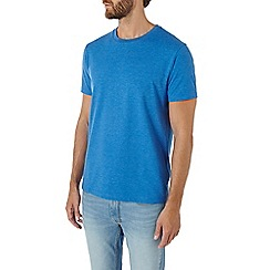 Burton - Blue t-shirt