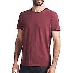 Burton - Berry crew neck t-shirt