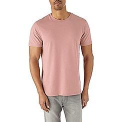 Burton - Pink t-shirt*