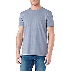 Burton - Light blue t-shirt