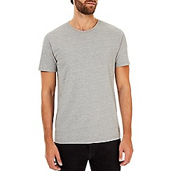 Burton - Grey t-shirt
