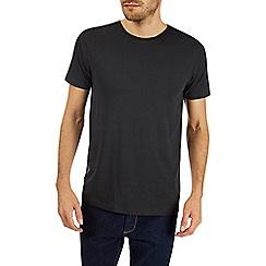Burton - 7lack slim fit t-shirt