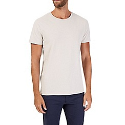 Burton - Stone basic t-shirt