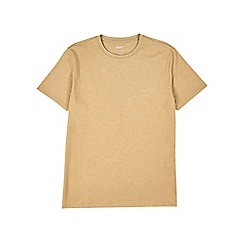 Burton - Honey crew neck t-shirt