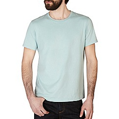 Burton - Mint crew neck t-shirt*