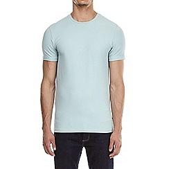 Burton - Mint muscle fit t-shirt