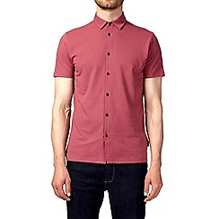Shirts - Sale | Debenhams