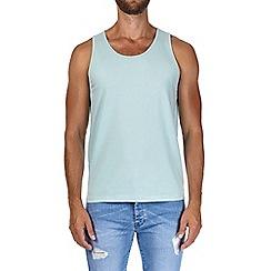 Burton - Mint basic vest
